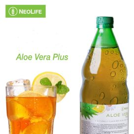 aaloe vera jook